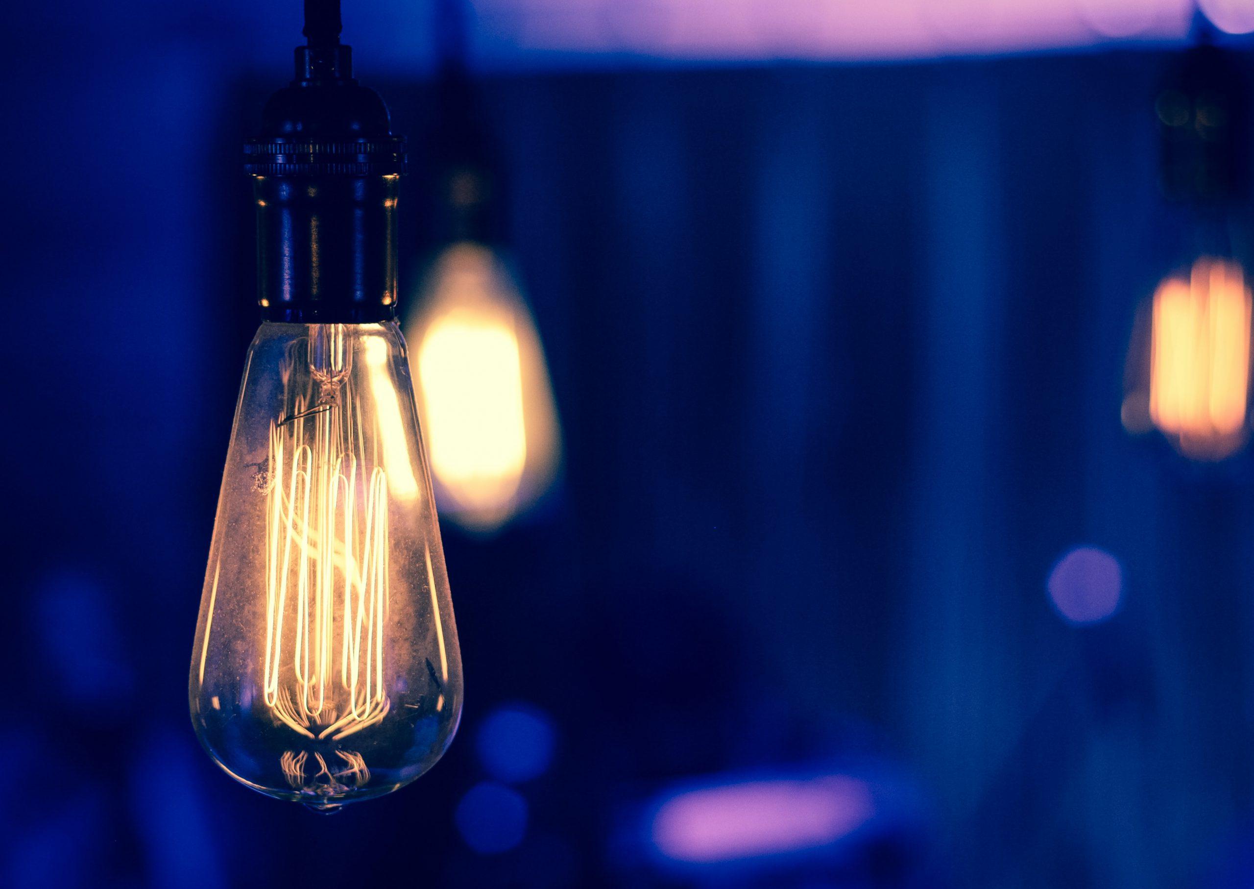 Credito d'imposta Ricerca, Sviluppo e Innovazione